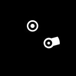 Belt-Starter-Generators